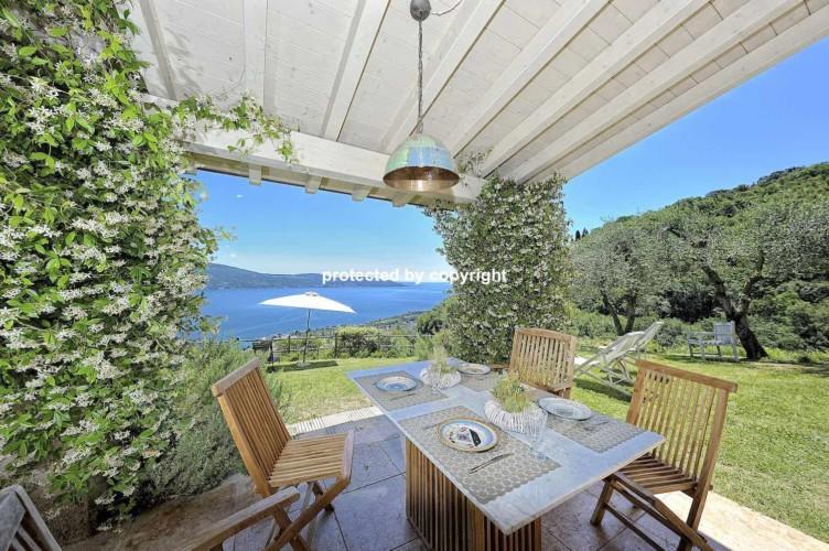 Apartment on Garda Lake