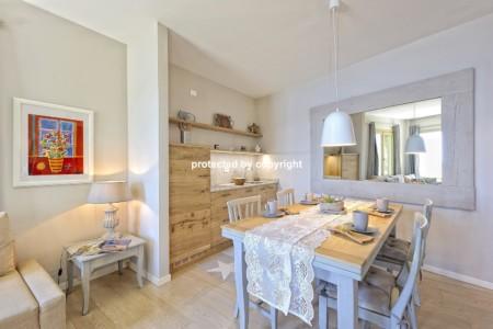 Country Apartment Retreat Gargnano