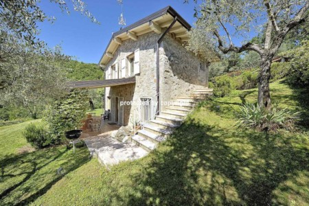 Luxury Country Apartment Garda Lake