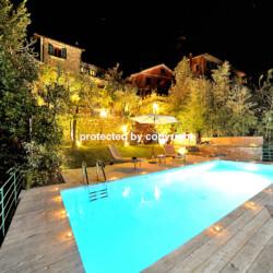 Villa Sea View Sestri Levante